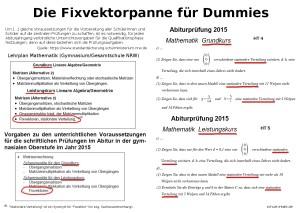 Fixvektorpanne-fuer-Dummies
