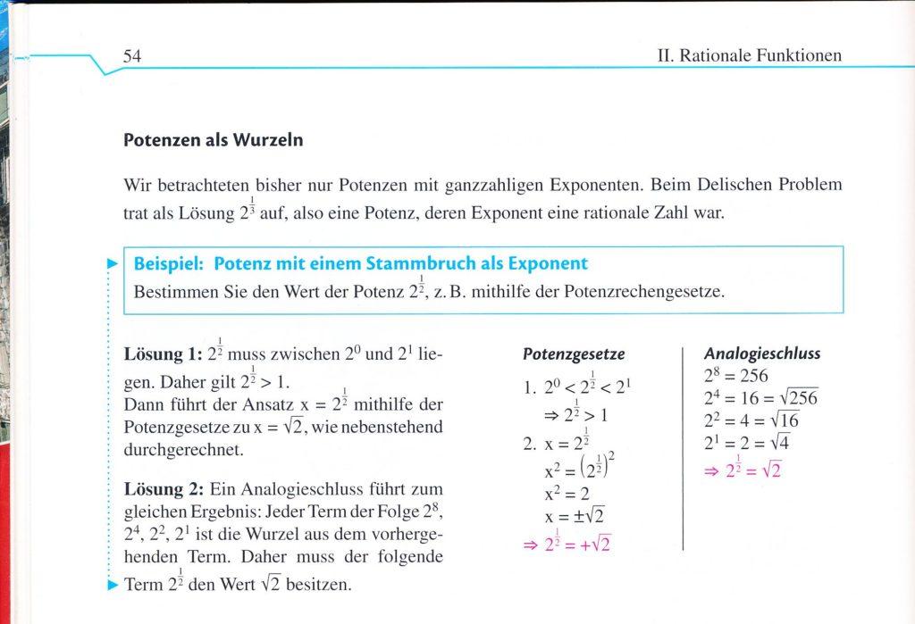 Bigalke-Koehler-Seite54oben