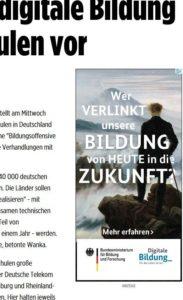 Anzeige-BMBF-digitale-Bildung2