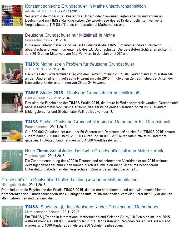 TIMSS-Screen-2016-11-30_19-55-23